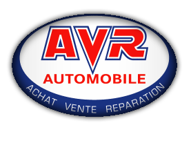 AVR AUTOMOBILE